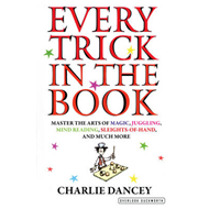 Every Trick in the Book (BOK)