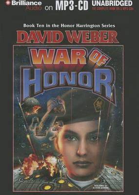 War of Honor (BOK)