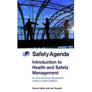 Introduction to Health and Safety Management (BOK)