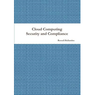 Cloud Computing (BOK)