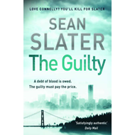 The Guilty (BOK)