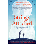 Strings Attached (BOK)