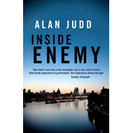 Inside Enemy (BOK)