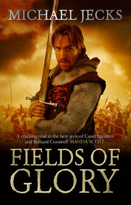 Fields of Glory (BOK)