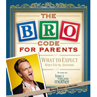 Bro Code for Parents (BOK)