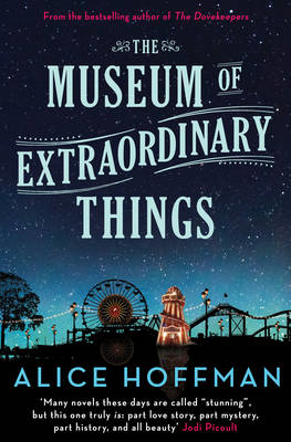 Museum of Extraordinary Things (BOK)