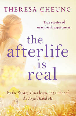 Afterlife is Real (BOK)