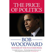 The Price of Politics (BOK)