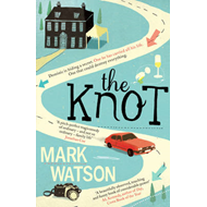 The Knot (BOK)