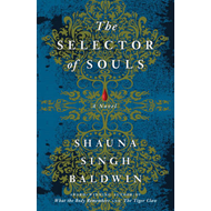 The Selector of Souls (BOK)