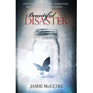 Beautiful disaster (BOK)