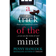 Trick of the Mind (BOK)
