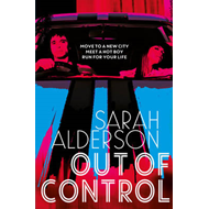 Out of Control (BOK)