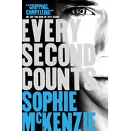 Every Second Counts (BOK)