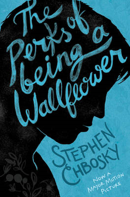 The Perks of Being a Wallflower (BOK)