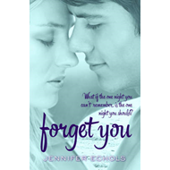 Forget You (BOK)