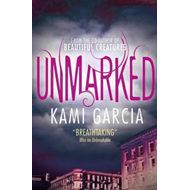 Unmarked (BOK)