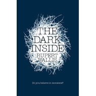 The Dark Inside (BOK)