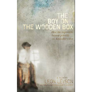 The Boy on the Wooden Box: How the Impossible Became Possible ... on Schindler's List (BOK)
