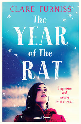 Year of The Rat (BOK)