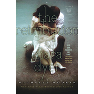 Retribution of Mara Dyer (BOK)
