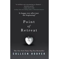 Point of Retreat (BOK)