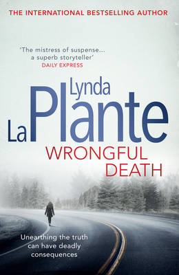 Wrongful Death (BOK)