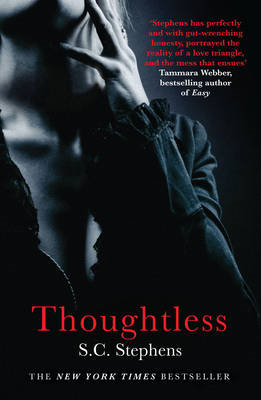 Thoughtless (BOK)