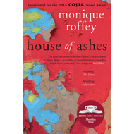 House of Ashes (BOK)