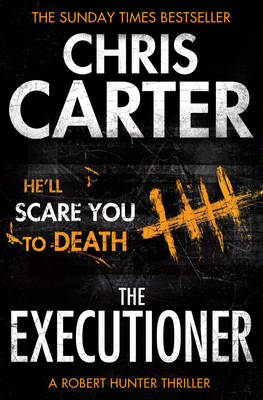 The Executioner (BOK)
