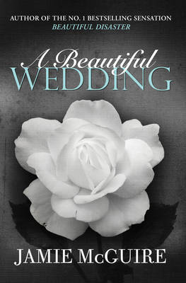 A Beautiful Wedding (BOK)