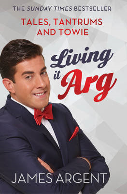 Living it Arg (BOK)
