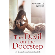 Produktbilde for Devil on the Doorstep (BOK)
