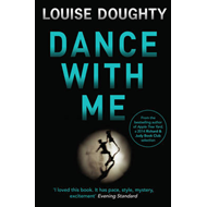 Dance with Me (BOK)