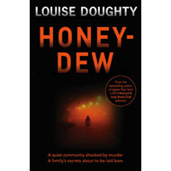 Honey-Dew (BOK)