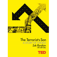 Terrorist's Son: A Story of Choice (BOK)