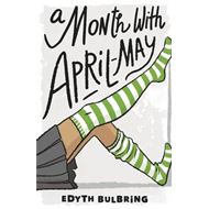 Month with April-May (BOK)