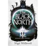 Black North (BOK)