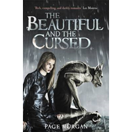 Beautiful and the Cursed (BOK)