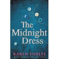 Midnight Dress (BOK)