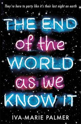 End of the World As We Know It (BOK)