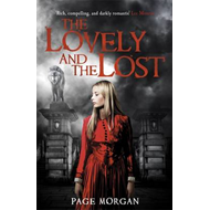Lovely and the Lost (BOK)