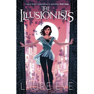 Illusionists (BOK)
