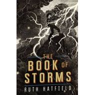 Book of Storms (BOK)