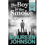 Boy in the Smoke (BOK)