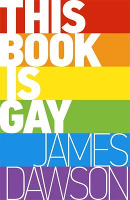 This Book is Gay (BOK)