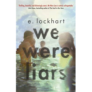We Were Liars (BOK)