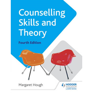 Counselling Skills and Theory 4th Edition (BOK)