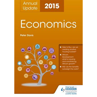 Economics Annual Update (BOK)