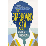 The Starboard Sea (BOK)